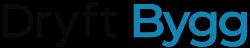 hantverkare Malmö logotyp