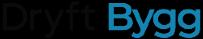 hantverkare Malmö logotype